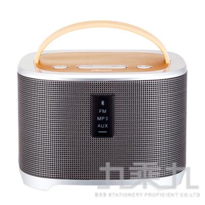 Abee 無線藍芽音響 BT-3100