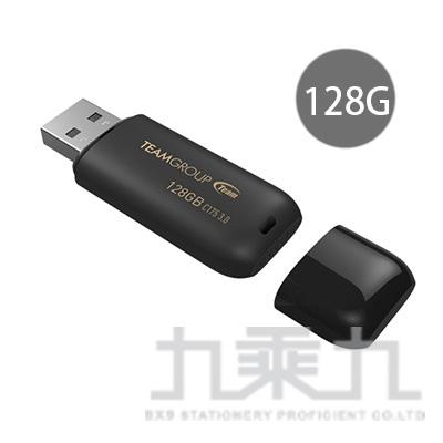 Team USB3.1黑珍珠碟128GB