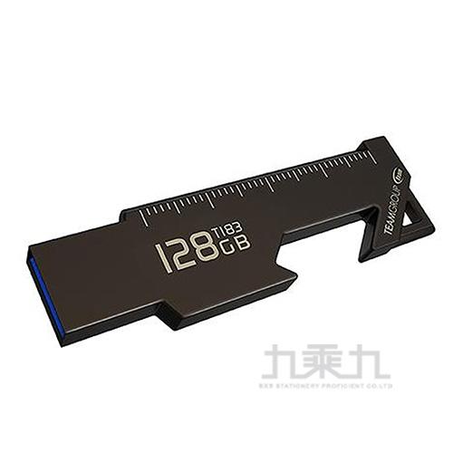 Team十銓科技T183 USB3.2工具碟128GB
