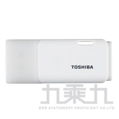 Toshiba U301 8G隨身碟