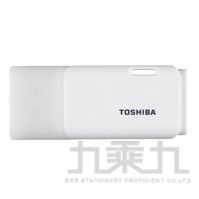 TOSHIBA U202 16G隨身碟