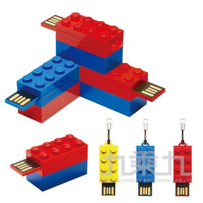 PNY LEGO USB 32G隨身碟(JP) C01190 PNY-JP