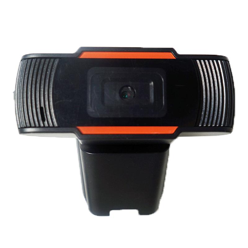 網路攝影機 PC008/EDS-CP300
