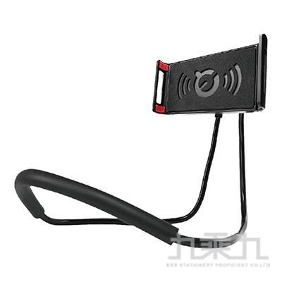 DIKE DHS101頸掛式懶人手機支架