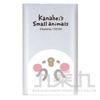 卡娜赫拉5200mah行動電源-大臉P助 PMJ-003-03