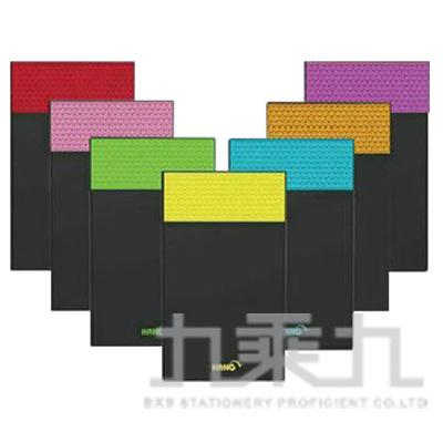 99#HANG行動智慧-4孔USB 安卓蘋果行動電源26000mAh綠
