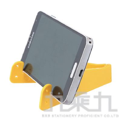 德義小舖手機平板支架 F0131