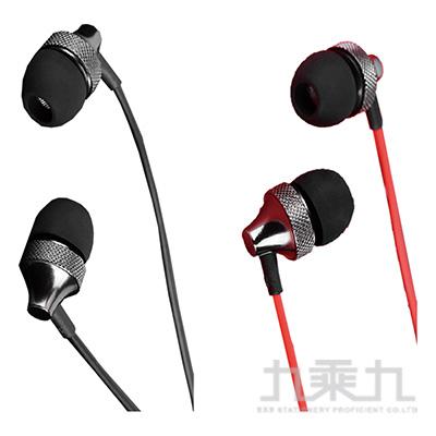 HONDONI  N8金屬音樂耳機(不分色) HN8-ALL