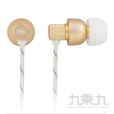 TC&US入耳式耳機(款式隨機出貨)
