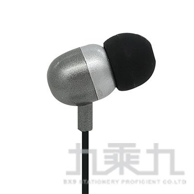 耳麥 GT-596 智慧型手機用-灰