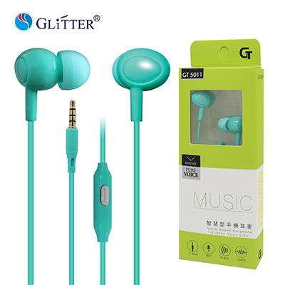 耳麥 GT-5011 智慧型手機用