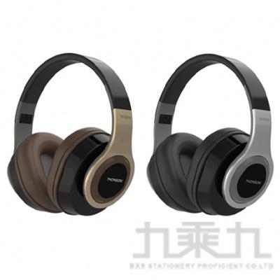 TM高音質頭戴式線控耳機 TM-TAE02