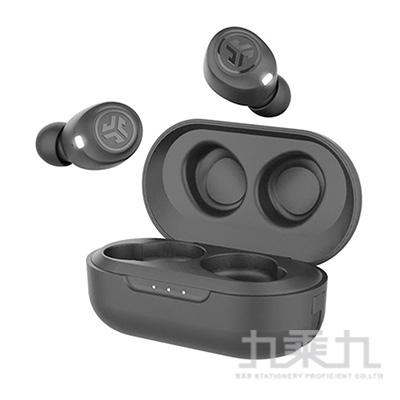 JLab JBuds Air真無線藍牙耳機