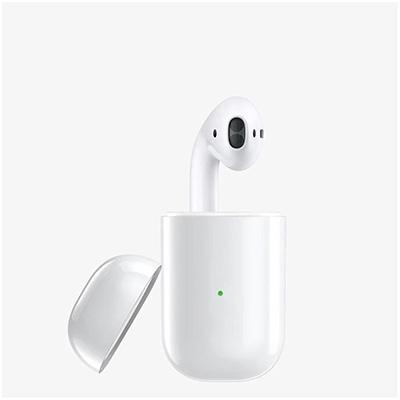 wi wu AirSolo 無線藍芽單耳耳機