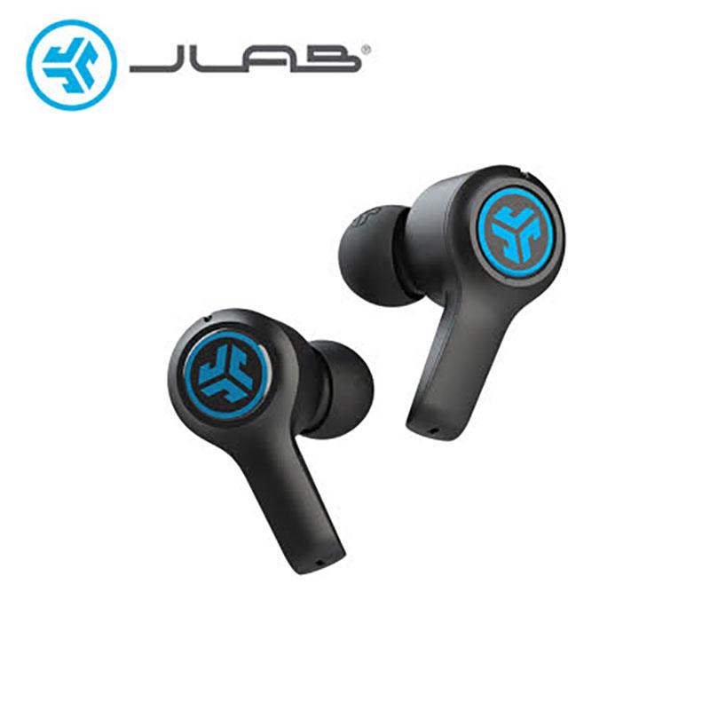 JLab JBuds Air Play真無線藍牙電競耳機