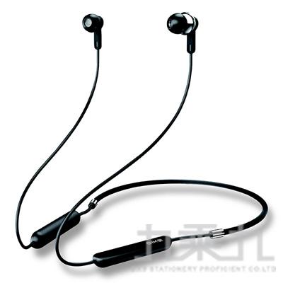 DIKE DEB410 Tough頸掛式藍牙耳機麥克風