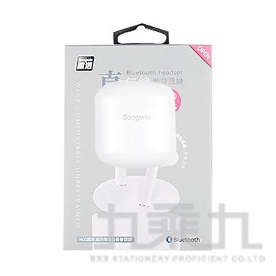 真無線藍芽5.2立體聲耳機麥克風 PH-BT1000