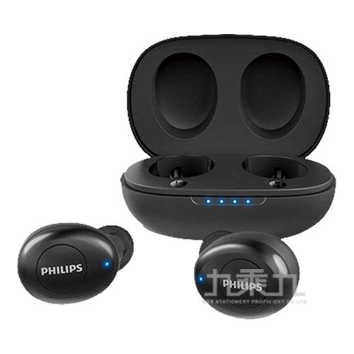 PHILIPS真無線藍牙耳機 TAUT102