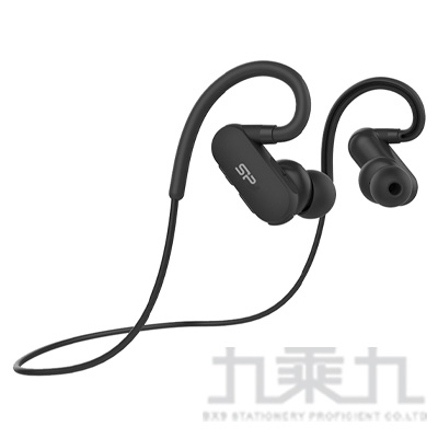廣穎 BP51運動型藍芽耳機(黑)