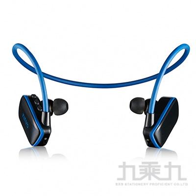 KINYO BTE3970 MP3防水運動型藍牙耳機