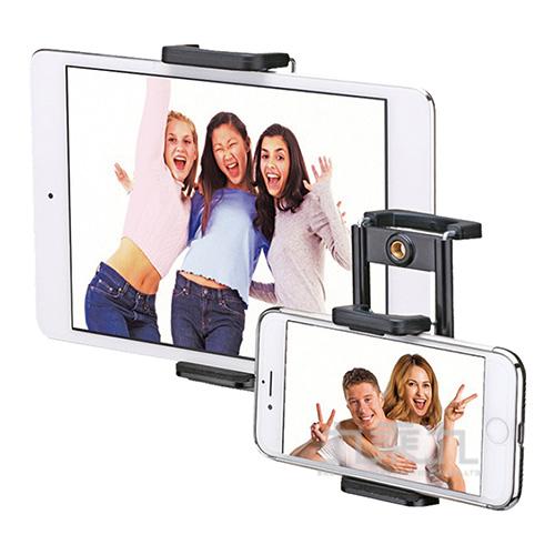 手機平板雙用夾 NCL-202