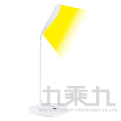 98#歌林LED觸控彎管檯燈 KTL-SH900LD