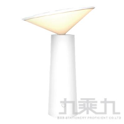 LED迷你造型小(i)檯燈 LD16