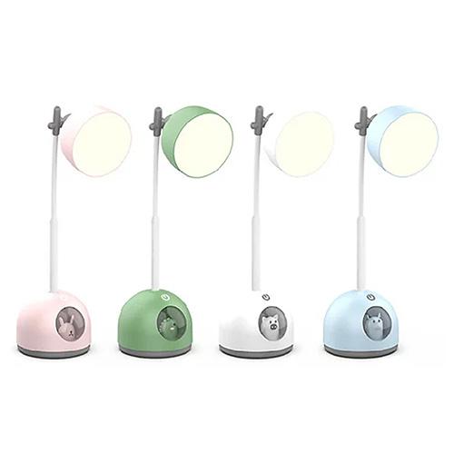 Cstar 兩用寵物檯燈(附夜燈功能)LD30