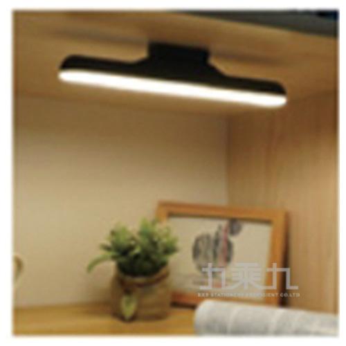 infotec 磁吸觸控式 多角度LED萬用燈-自然光
