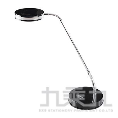 東元LED檯燈(飛碟燈) XYFDL020