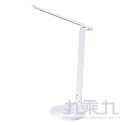 NAKAY自然光LED觸控檯燈 NLED-539