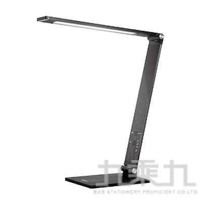 Abee 智慧抗眩LED護眼桌燈 LED301