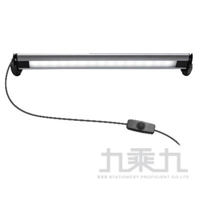Esense磁吸式USB LED燈(短) 11-UTD322SL