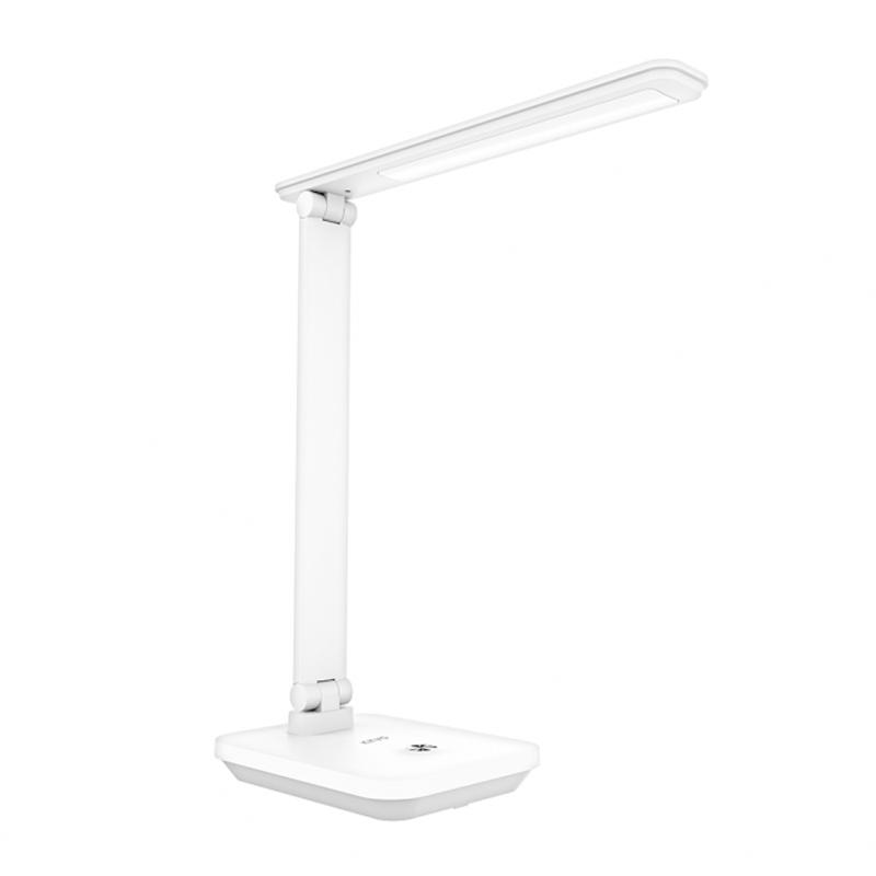 無線摺疊LED檯燈PLED-4189