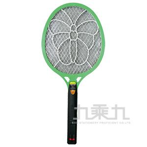 大網面強力電蚊拍 CM-2217