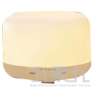 E-books J1森呼吸負離子香氛保濕水氧機 E-LFB003