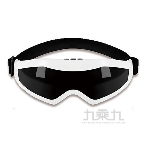 GT-8115 USB無線護眼按摩儀