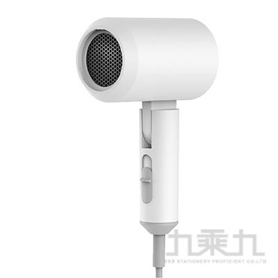 KINYO陶瓷負離子吹風機-白 KH-9201W