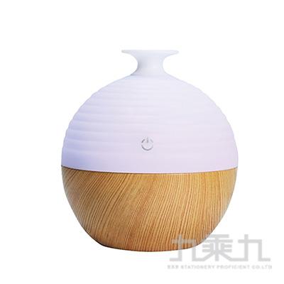 KINYO ADM-305 霧化香氛水氧機