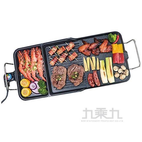 BP-30 多功能電烤盤