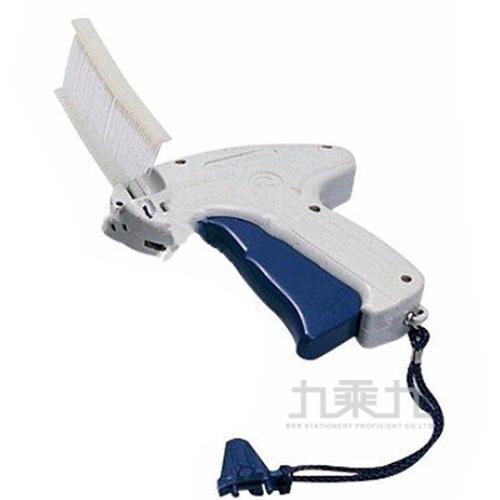 吊牌槍 CP-2000