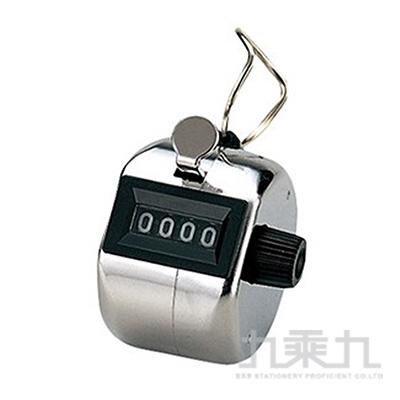 計數器 1055