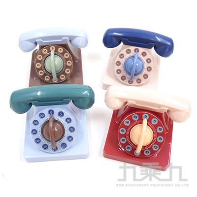 24號電話時間管理器 HC-31169