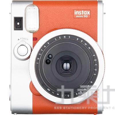 富士馬上看相機mini 90--公司貨