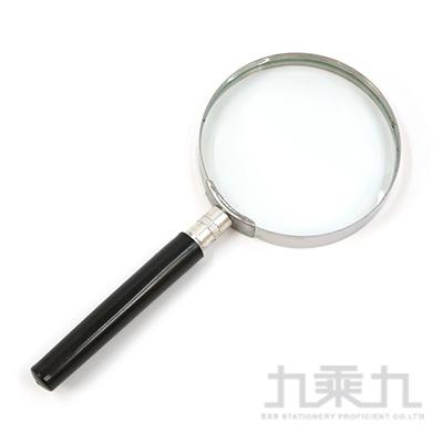 3吋放大鏡(75mm) SL7755