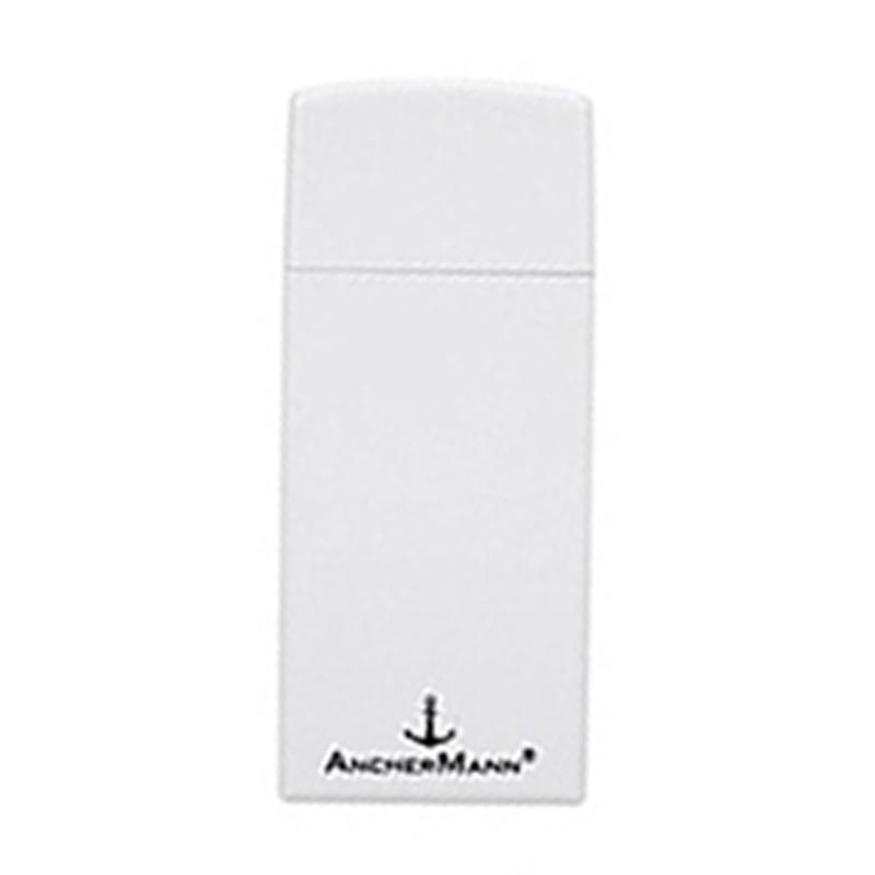 環保速封器-純潔白 AMS-001