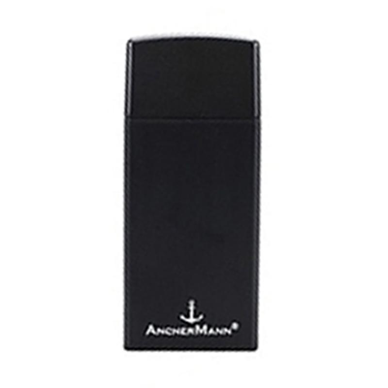 環保速封器-尊爵黑 AMS-002