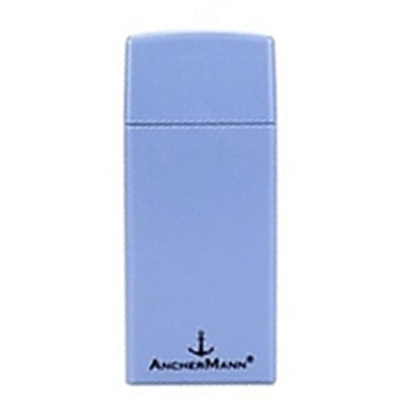 環保速封器-柔和藍 AMS-003