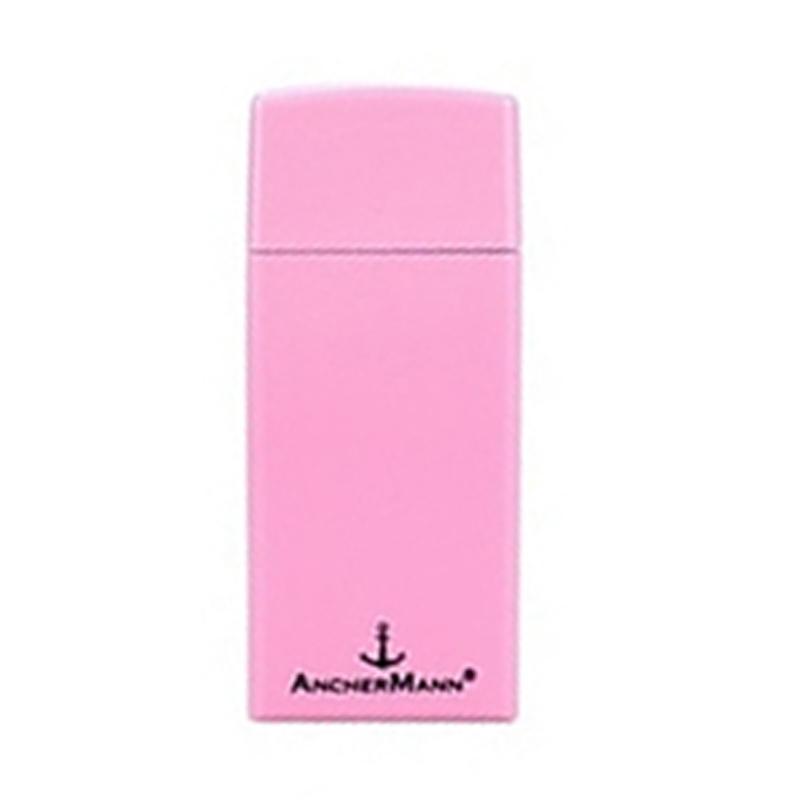 環保速封器-?鏡粉紅 AMS-004