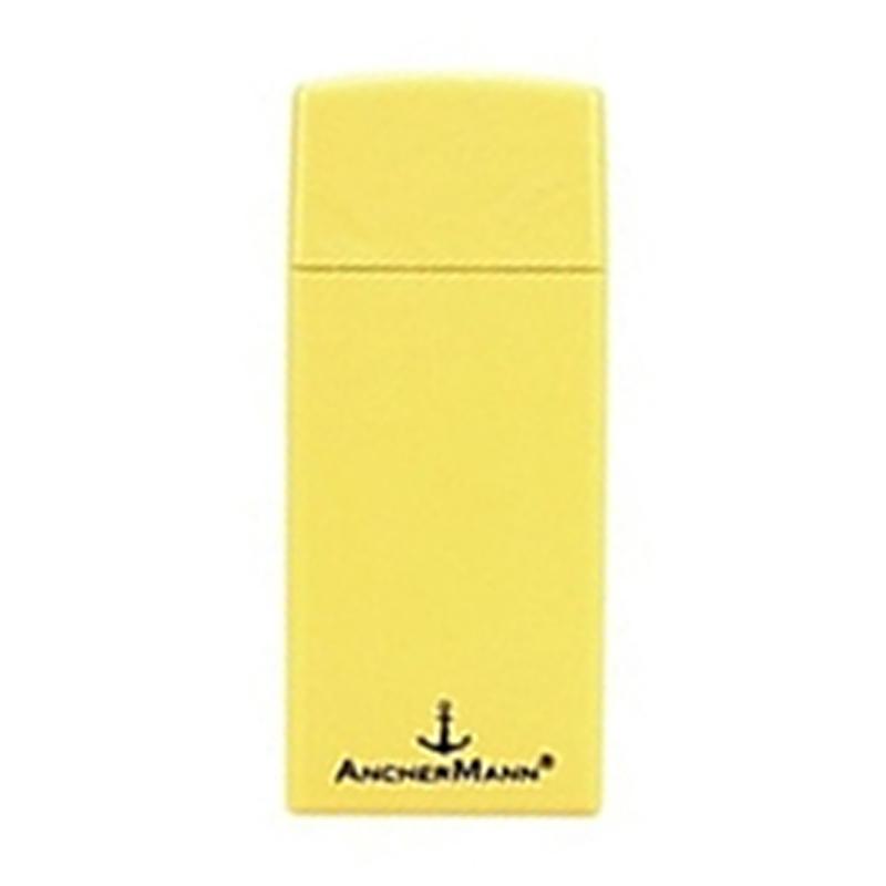環保速封器-明亮黃 AMS-005